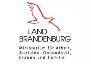gefördert-durch-die-integrationsbeauftragte-des-ministeriums-für-arbeit-soziales-gesundheit-frauen-und-familie-des-landes-brandenburg